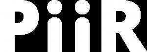 18_Moeller_Piir_Logo_CMYK_Negativ