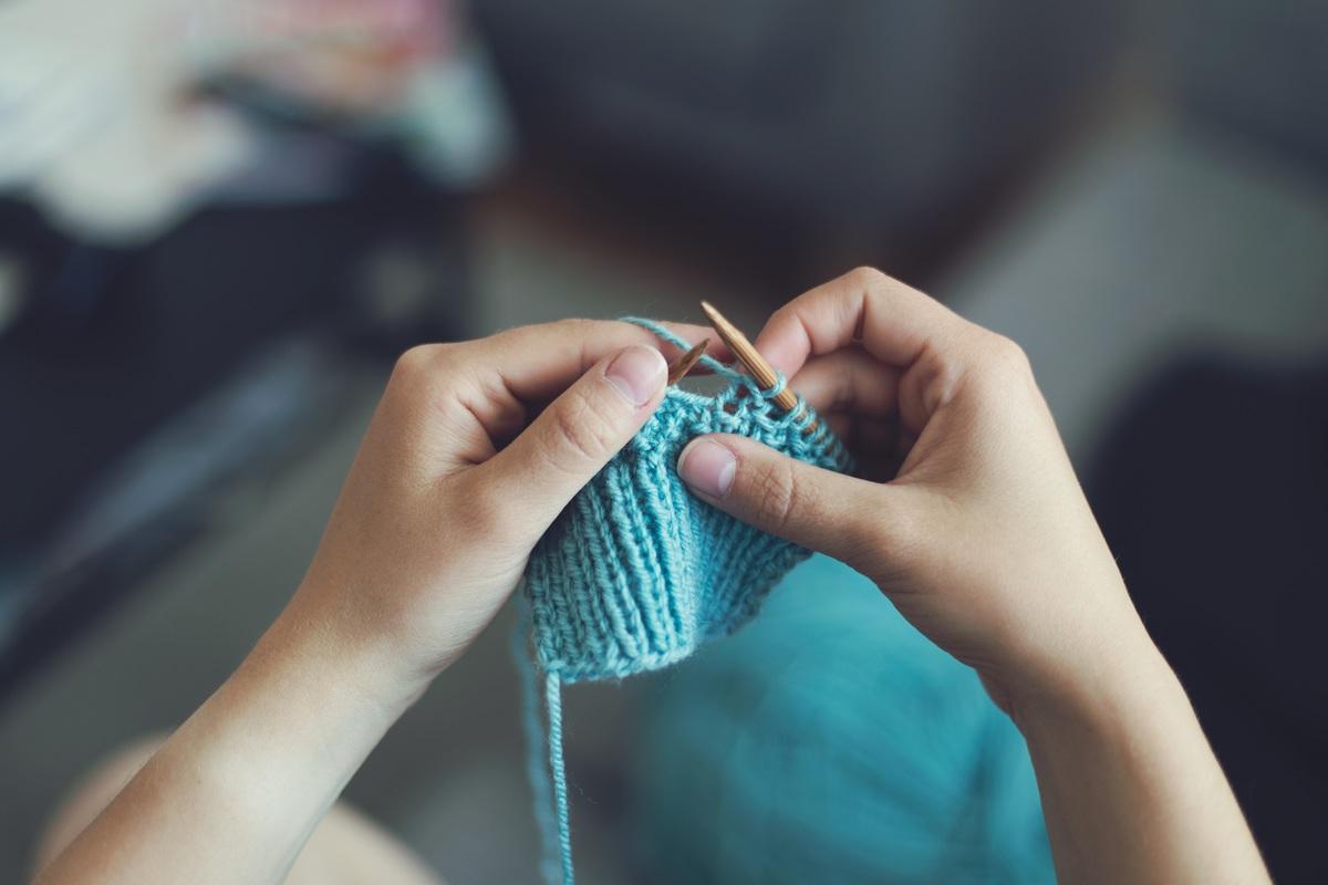 standard_knit-869221