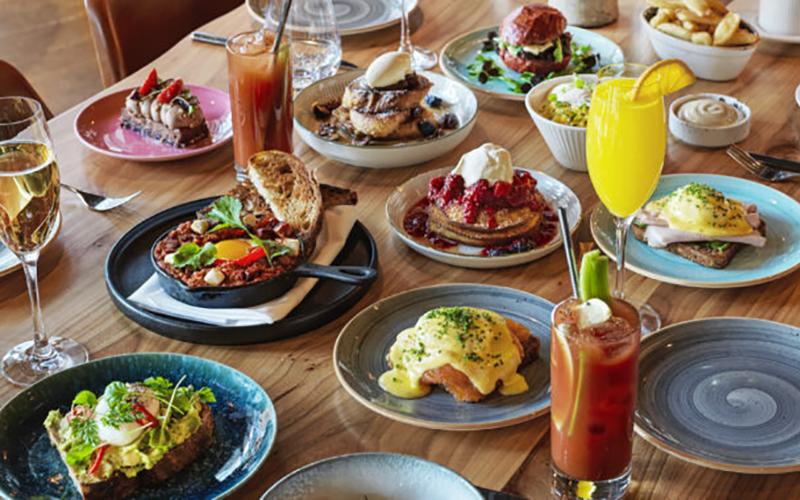 thief-foodbar-brunch-oslo-2